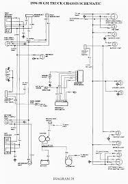 brake light wiring diagram 2003 2500hd waytrailerend jpg silverado magnificent