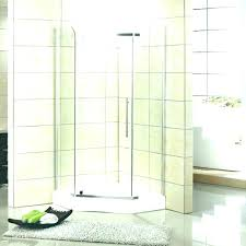 shower surround ideas shower surround ideas bathtub walls large size of tub shower surround with window