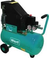 <b>Wert AC</b> 300/24 24 л (186279) – купить <b>компрессор</b>, сравнение ...