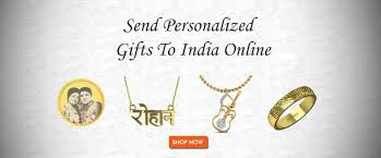best wedding gifts you can send to india from anywhere in the world september 8 2017 posted in personalized gift s gifts