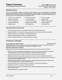 resume for computer science 308 best resume examples images on pinterest resume templates