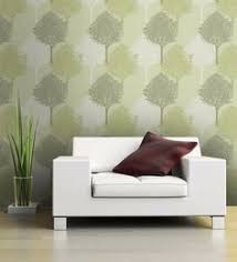 Small Picture Home wallpaper designs in hyderabad Home design