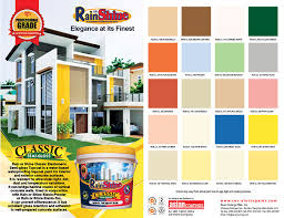 Rain Or Shine Paint Color Chart Bedowntowndaytona Com