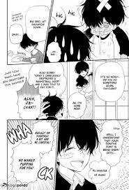 Babysitters Online Free Gakuen Babysitters Ch 77 Stream 3 Edition 1 Page All Mangapark