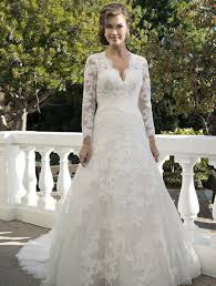 Venus Wedding Dresses Style Ve8263 Ve8263 1 148 00