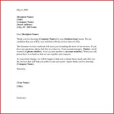 Addressing A Business Letter Envelope Letter Idea 2018