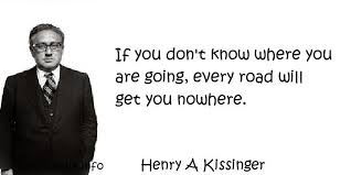 Henry Kissinger Quotes Mesmerizing Quotes About Henry Kissinger 48 Quotes