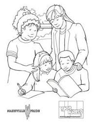 Pride Coloring Pages Gay Pride Coloring Pages People Power Coloring Pages Pinterest