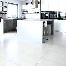 insightful picture about white kitchen floor tile ideas tiles with dark grey grout