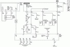 wiring diagram fine tekonsha voyager ford ideas new discrd me for tekonsha voyager xp brake controller wiring diagram wiring diagram fine tekonsha voyager ford ideas new discrd me for with