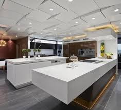 countertops outstanding solid surface countertops kitchen countertops whole countertops laminate countertops makeyouspecial