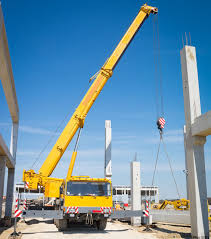 Pm Crane Load Chart Oshacademy Course 158 Crane Safety Basic Module 2