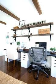 home office organization ideas ikea.  Office Home Office Desks Ideas Desk Organization Discount  Furniture Ikea And Home Office Organization Ideas Ikea