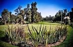 Atlas Country Club in Guadalajara, Jalisco, Mexico | Golf Advisor