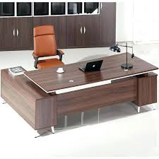 home office furniture indianapolis industrial furniture. Office Desks Indianapolis New And Used Healthcare Corporate Home Furniture Industrial A