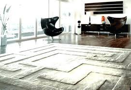 large floor rugs area rug protector area floor rugs rug radiant heating marvelous carpet beige pattern