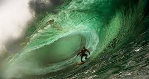 Image Nature Tom Butler Catches Wave At Mullaghmore Head On October 27th 2015 Photograph Sample Videos Stunning Image Of Surfer In Co Sligo Up For Major Award