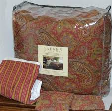 excellent ralph lauren paisley bedding queen comforter sets comforter sets ralph lauren bedding sets remodel