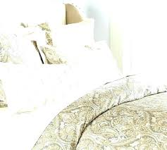 cool paisley duvet cover pottery barn charlie mackenna reviews
