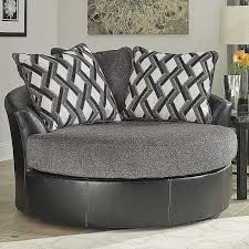 living room chair covers. Target Furniture Ottoman Fresh Universal Living Room Chair Covers