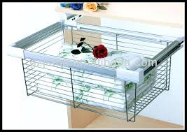 closetmaid wire drawers wire drawers for closet ideas closetmaid shelftrack 4 drawer wire kit