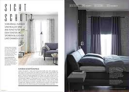 Indirektes Licht Wohnzimmer Genial Indirekte Beleuchtung