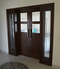 4 reasons why you should install glass doors inside your house