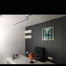 office paneling. Modern Office PVC Panels Paneling