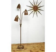 coolest funky light fixtures design. BEST MODERN FLOOR LOBBY LAMPS 1 Best Modern Floor Lobby Lamps Coolest Funky Light Fixtures Design