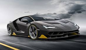 2018 lamborghini centenario price. wonderful centenario in 2018 lamborghini centenario price