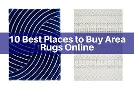 best place to buy area rugs. 10 Best Places To Nuy Area Rugs Place Buy T