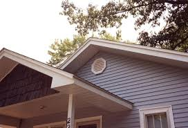 metal siding cost full size of steel siding s cost per square foot corrugated metal siding