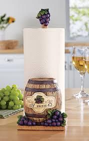 gvine kitchen accessories wine wall decor and vineyard gvine kitchen decor