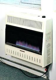 direct vent gas wall heater direct vent wall furnace reviews gas room heaters vented this direct