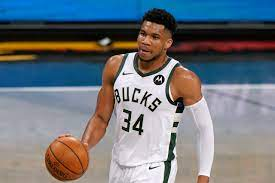 Brooklyn Nets vs. Milwaukee Bucks Game 3 FREE LIVE STREAM (6/10/21): Watch  NBA Playoffs 2nd round online