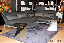 1000 images about salone milano on pinterest milan mobiles and o design atelier plura sofa rolf benz