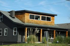 ranch style house plans with dormers fresh design how to build a shed