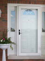 white residential front doors. Delighful White Replacement Residential Entry Door With Storm  Google Search With White Residential Front Doors T