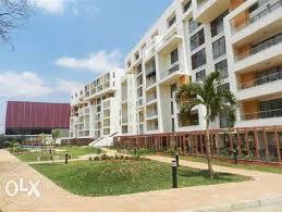 garden city apartments for rent. Garden City Apartments For Rent Mesmerizing In Perfect Decoration Archive 2 A