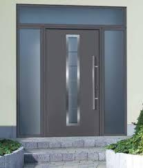 modern front doors. Modern Front Door Designs | 450 X 531 · 34 KB Jpeg Doors