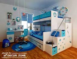 boys room furniture ideas. beauty boys room furniture ideas 32 in house design concept with