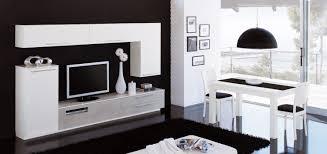 Living Room Corner Furniture Designs Charming Small Living Room Design With Corner Black Leather Sofa