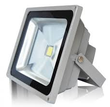 T Best Outdoor Led Flood Light Luxury Solar Lighting 30