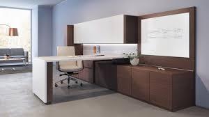private office design. OFS_slateprivateoffice_wr_03 · OFS_STAKS_PrivateOffice_ENV01_HR4 OFS_slateprivateoffice_wr_04_0 Private Office Design