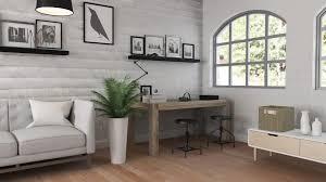 9 easy diy home decor ideas in 2019