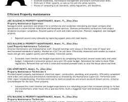 Handyman Sample Resume Handyman Caretaker Sample Resume Shalomhouseus 14