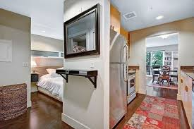 1 bedroom apartments in md under 1000. in the heart of downtown seattle, this 1-bedroom, 1-bath condo was well-designed considering its small size. a galley-style kitchen with granite countertops 1 bedroom apartments md under 1000