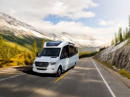 Stock 29308542 is no longer available for bidding. Leisure Travel Vans 2021 Unity Rv Built On A Mercedes Benz Sprinter
