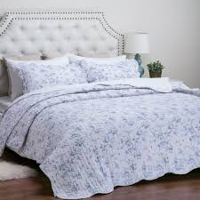 blue fl bedding sets blue bedding sets twin pics pictures on lightweight microfiber duvet cover