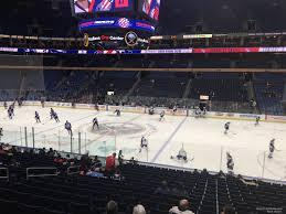 Mavs Arena Seating Chart Reasonable Dcu Center Virtual Seating Dallas Mavericks Seats